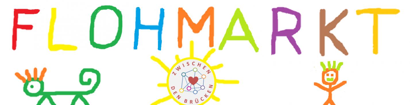 """Haus- und Hofflohmarkt """"Zwischen-den-Brücken"""""""
